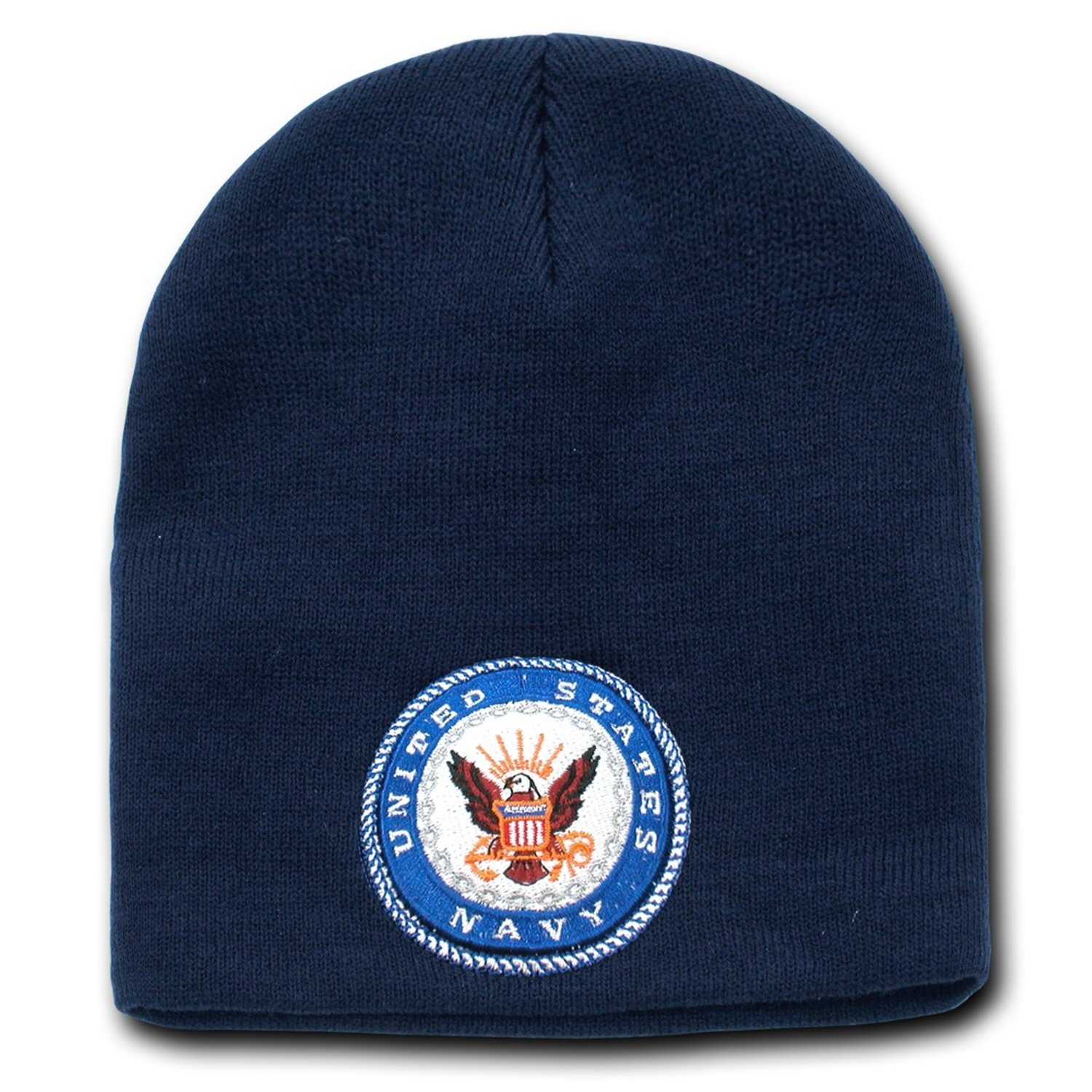 ... hats beanie quality hats high beanies knit navy definition definition  us military beanie ... 56a15d4230a