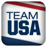 2014 Team USA Road to Sochi