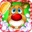 Pet Spa Salon: North Pole - Christmas Time Game for Kids from ARPA media SRL