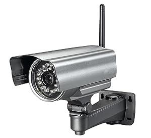 Power Star NIP06 Webcam  Kundenbewertung und Beschreibung