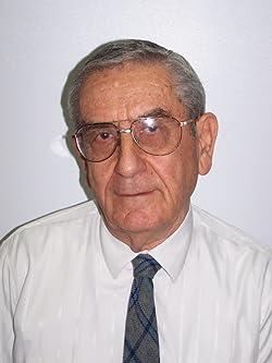 Yehuda Cohen Net Worth
