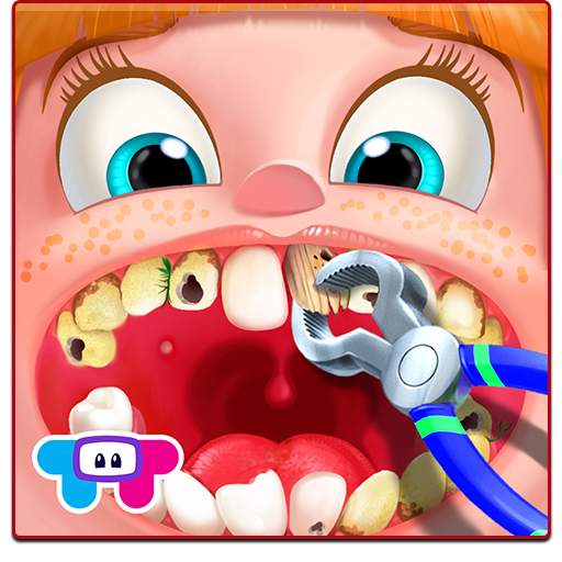 dentist-mania-doctor-x-crazy-clinic