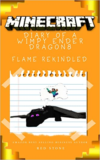 Gentlehands pdf hyenicstowthpdf ebook downloads minecraft diary of a wimpy ender dragon 8 flame rekindled fandeluxe Document
