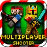 Pixel Gun 3D - Block World Pocket Sur...