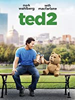 Ted 2 [HD]