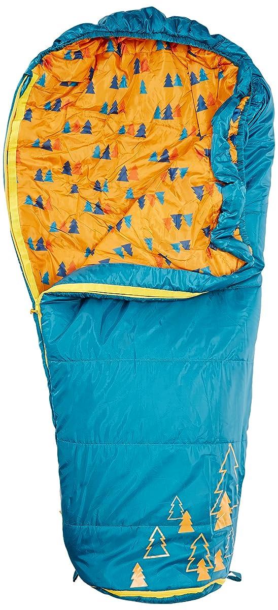 Kelty Big Dipper 30 Degree Kids Sleeping Bag