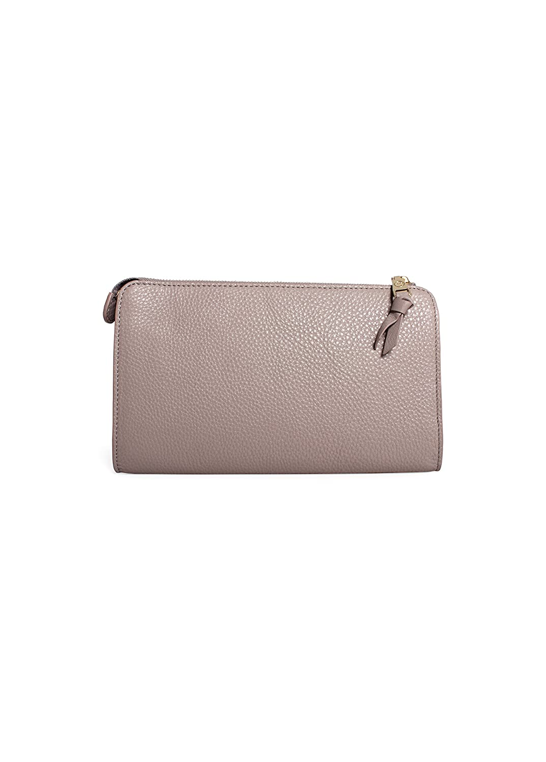Robinson Concierge Wallet Robinson Pebbled Wallet