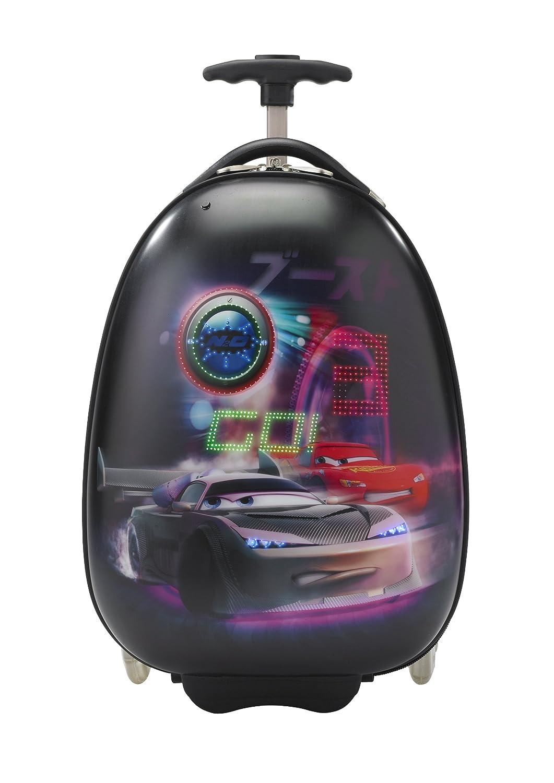 Heys – Disney LED Cars Handgepäck Kinder Trolley günstig online kaufen
