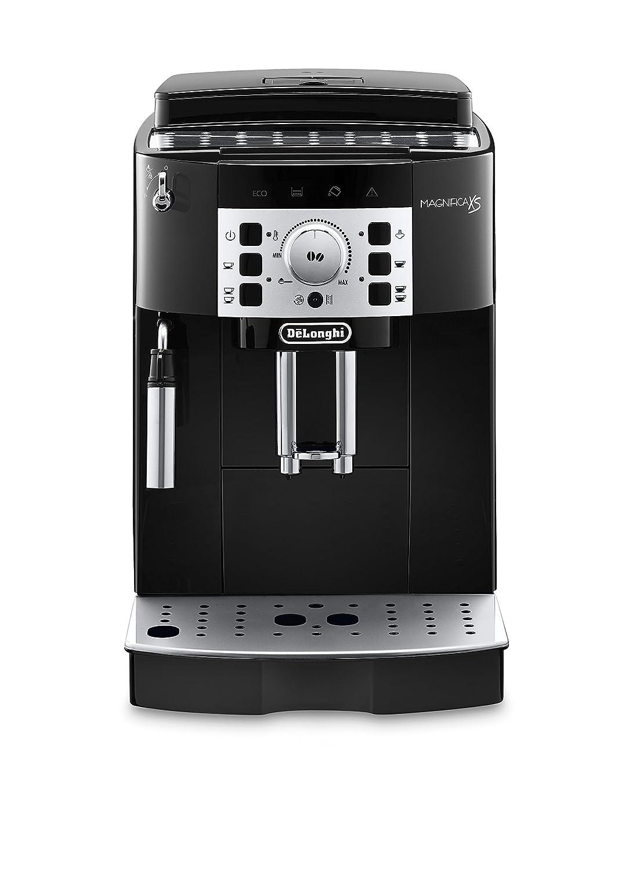 Delonghi Coffee Maker Sam S Club : USD 199.98 DeLonghi At Home Cappuccino Kit - dealepic