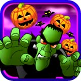 Picture Of Halloween Clix Review