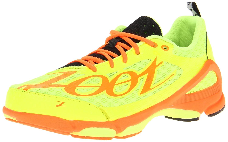 Zoot Men S Tt   Running Shoe