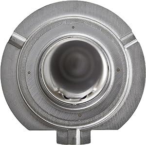 Hella H7 100W H7 Halogen Bulb 12V 100W PX26D T4.6 H7 Halogen Bulb