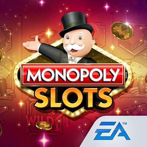 free monopoly casino games