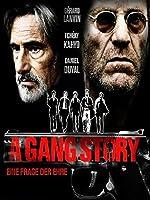 A Gang Story- Eine Frage der Ehre