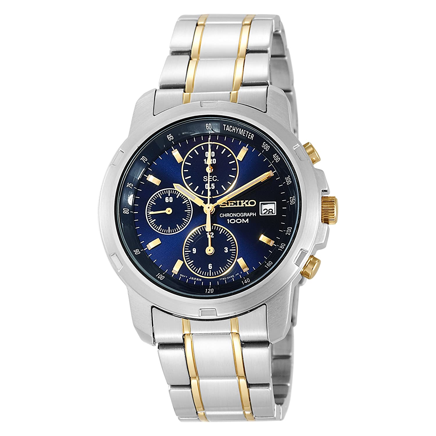 Cool+Watches+For+Men Unique Watches on Two Toned Dress Watches For Men ...