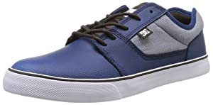 DC Shoes Tonik Xe, Baskets mode homme   passe en revue plus d'informations
