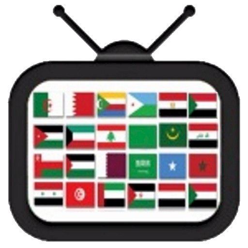 skylink-arabic-tv