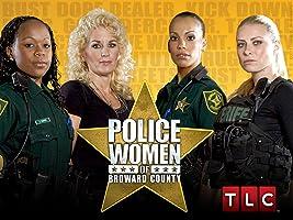 Police Women Season 6