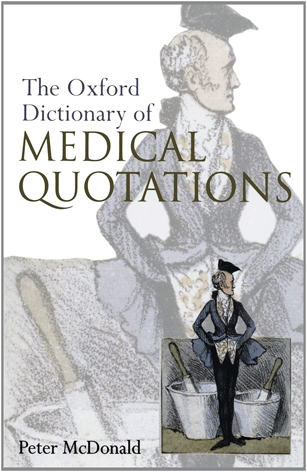 Pathology Outlines - Books for Pathologists > Books by