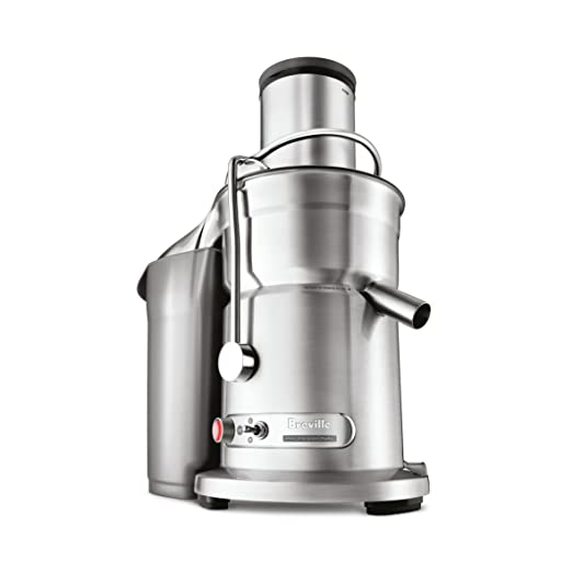 Top 10 Masticating Juicers 2016 : Top 10 Best Juicers and Juicing Machines for 2016 - The10BestReview