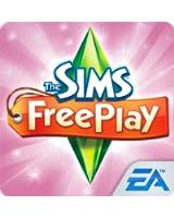 Les Sims FreePlay