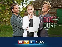Doc meets Dorf (Staffel 1)