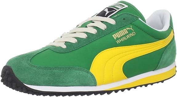 PUMA-Men-s-Whirlwind-Classic-Sneaker