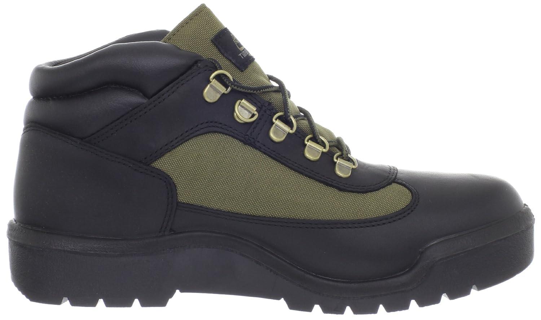 Мужские ботинки Timberland Men's Field Boot