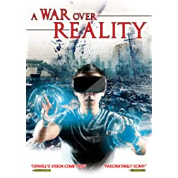 A War Over Reality