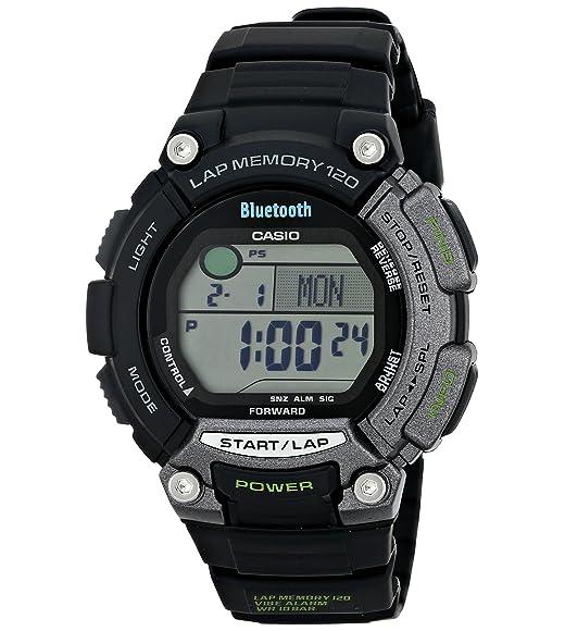 $49.99 Casio Smartwatch