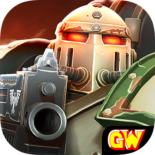 Amazon.com: Horus Heresy: Drop Assault: Appstore for Android