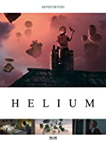 Helium [HD]