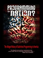 Programming the Nation