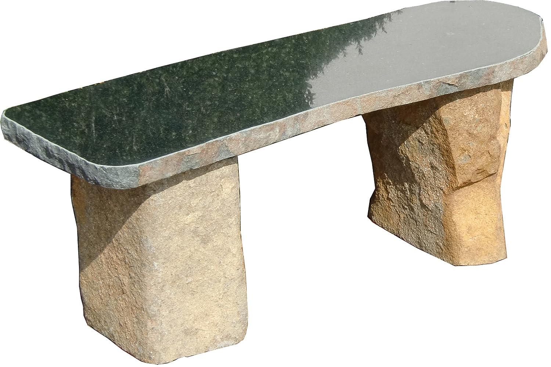 Gartenmobel Aus Kunststoffgeflecht Dekoration   81z2 QqNchL SL1500
