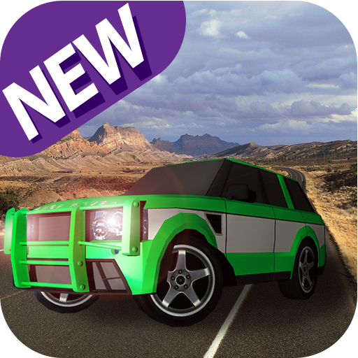 extreme-jeep-grand-canyon