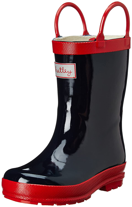 hatley Rainboot Unisex-Kinder Stiefel online bestellen