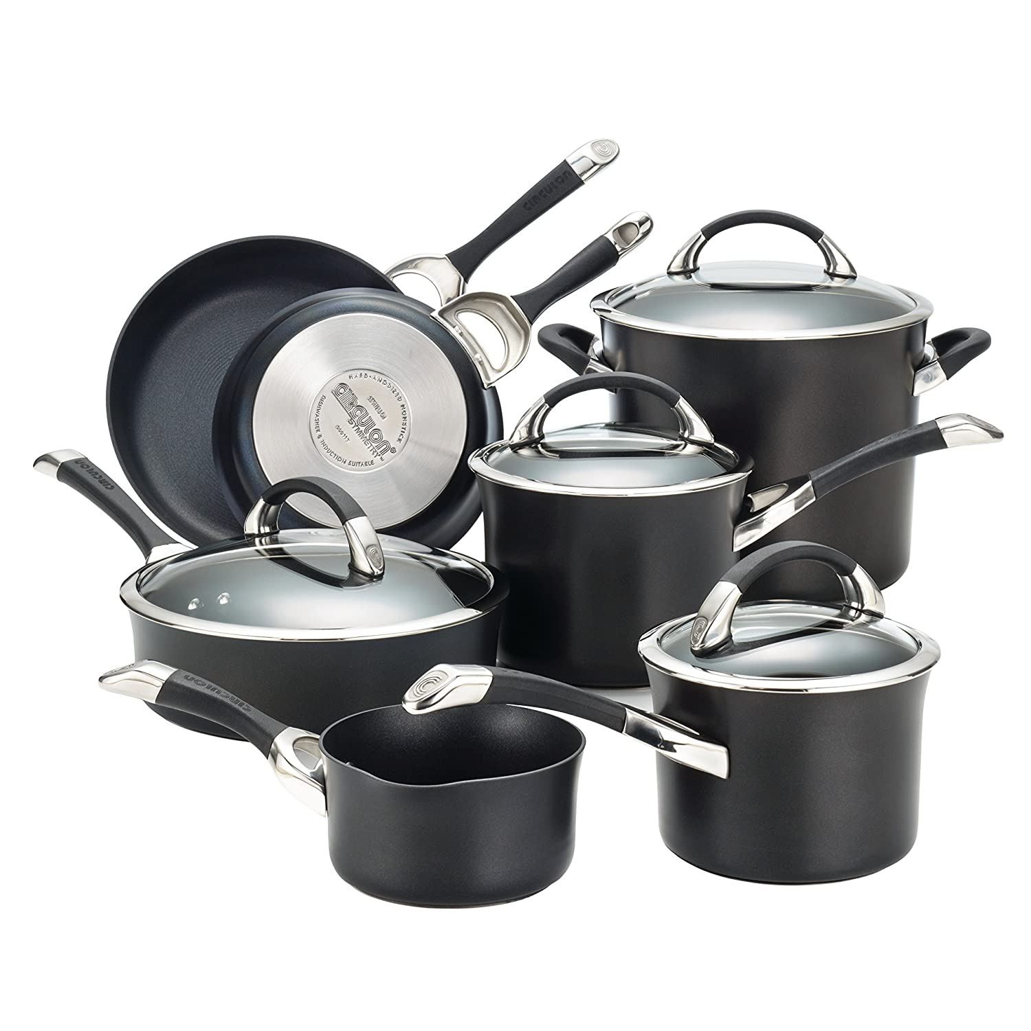 best titanium cookware reviews