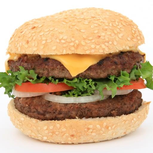 hamburger-coupons-and-deals