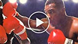 Classic Game Room - MIKE TYSON'S PUNCH OUT!! Review...