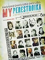 My Perestroika (English Subtitled)