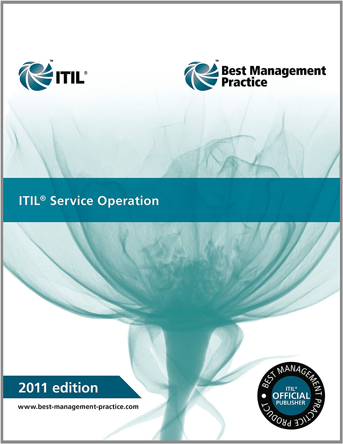 Offer itil service operation 2011 edition ebook project book description 1betcityfo Images
