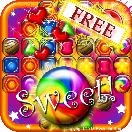 Mo Candy - Match (3) Three Game - FREE! (Match 3 Games For Kindle Fire compare prices)