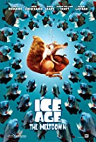 Ice Age: The Meltdown [HD]