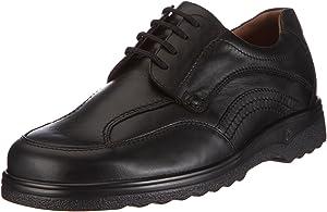 Ganter Eric Weite G 2-256031-01000, Chaussures basses homme   Commentaires en ligne plus informations