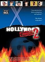 Hollywood Unmasked 2