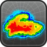 MyRadar Weather Radar(Kindle Tablet Edition)