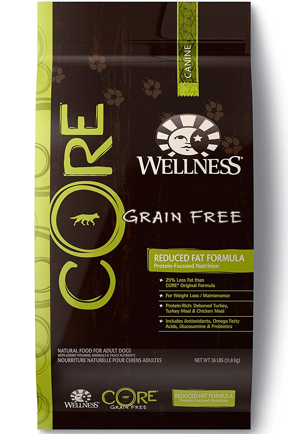 Havanese Nutrition and Diet