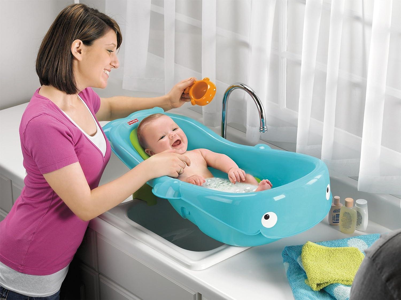 Large Baby Bath Tub – fel7.com