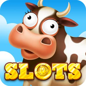 Farm Slots - Free Las Vegas Video Slots & Casino Game by TOPGAME