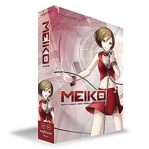 MEIKO V3